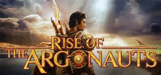 Rise of the Argonauts. В поисках золотого руна, в продаже
