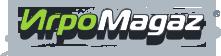 ИгроMagaz.ru