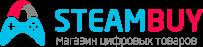 Steambuy